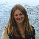 Debbie Parke