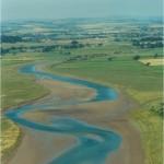 Nith Estuary
