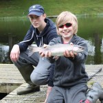 flyfishing 118