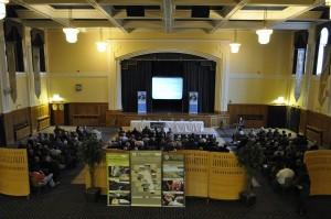 01. CSTP Scottish Event 2013
