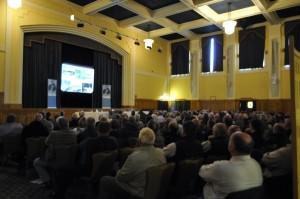 02. CSTP Scottish Event 2013