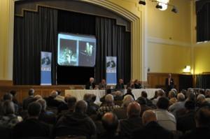 03. CSTP Scottish Event 2013