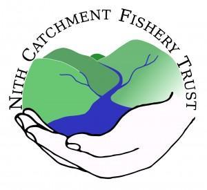 NCFT logo colour