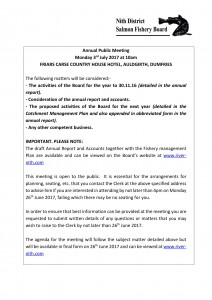 Notice of Annual Public Meeting 03.07.17-1